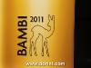 Bambi 2011 Wiesbaden - Dorint Hotel Palas Wiesbaden - offizielles Bambi-Hotel
