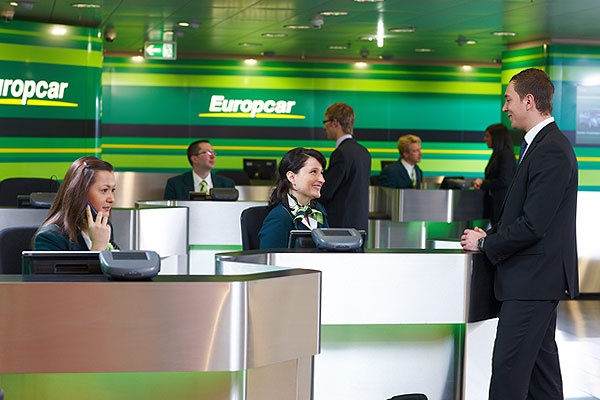mietwagen hamburg flughafen europcar automobil bau auto systeme. Black Bedroom Furniture Sets. Home Design Ideas