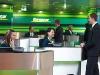 business-schalter-frankfurter-flughafen-europcar
