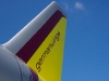 germanwings_presse_flosse
