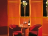 Dorint Hotel Dresden - Cigar Lounge