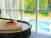 Dorint Resort & Spa Bad Brückenau - Spa-Bereich