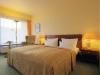 Dorint Resort & Spa Bad Brückenau  - Hotelzimmer Beispiel