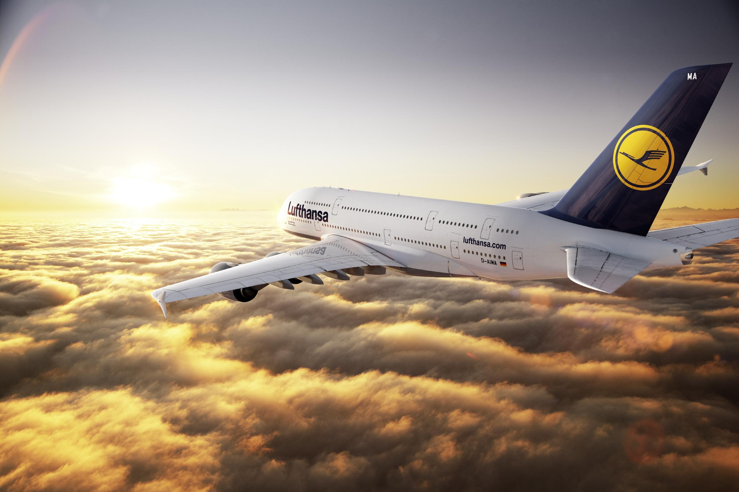 Մյունխեն - Վարշավա թռիչքն իրականցնող օդանավը հազիվ է խուսափել անօդաչու թռչող սարքին բախվելուց