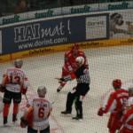 Bundesliga Eishockey Spiel KEC gegen DEG - 29.01.2012 - LANXESSarena Köln