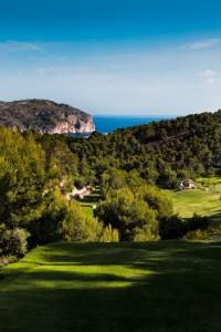 Dorint Mallorca - Frühlingsspecial