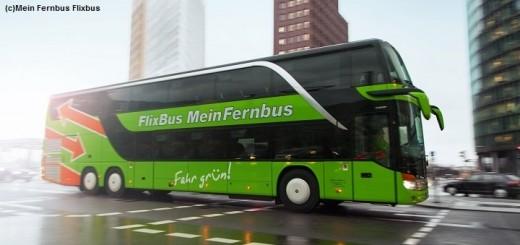 (c) MeinFernbus Flixbus