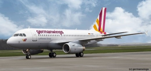(c)germanwings