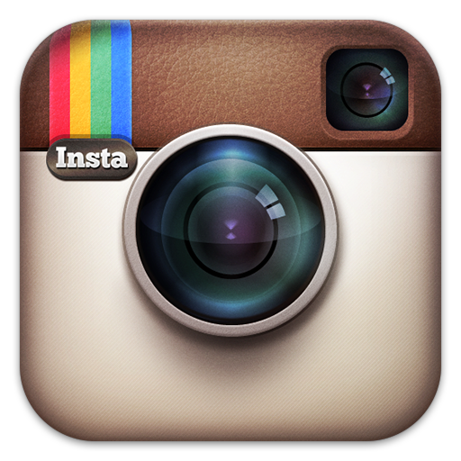 Dorint Hotels & Resorts auf Instagram