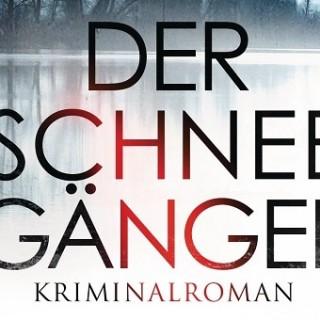© Goldmann Verlag Der Schneegaenger von Elisabeth Herrmann