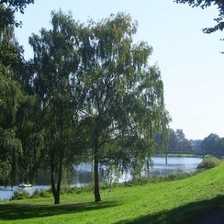BTZ_4191_Werdersee und Kleine Weser_klein