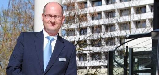 Hotelmanager_Bad_Neuenahr - klein