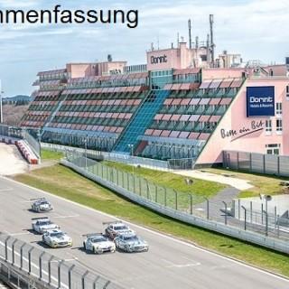 Nürburg-Rennen-187 - klein