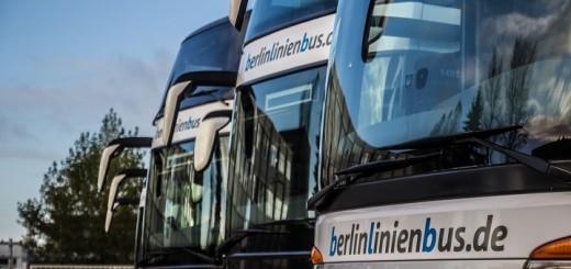 Busflotte_BerlinLinienBusGmbH_2