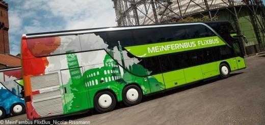MeinFernbus FlixBus_Italien (C) MeinFernbus FlixBus_Nicolai Rissmann - klein