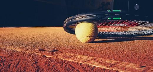 tennis-Dorint
