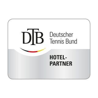 Der Deutsche Tennis Bund und die Neue Dorint GmbH werden Kooperationspartner