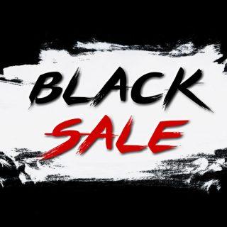 Dorint Black Sale - 40 % Rabatt auf den regulären Übernachtungspreis