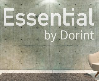 Essential by Dorint Bremen-Vahr
