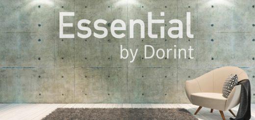 Essential by Dorint Bremen-Vahr